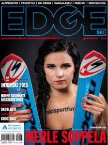EDGE_kansi-223x300