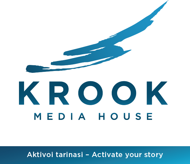 Krookmedia