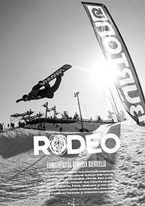 rodeo_2017
