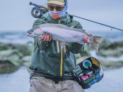 Kalastus mediakortti